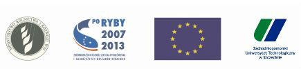logo - Ryby 2007 - 2013