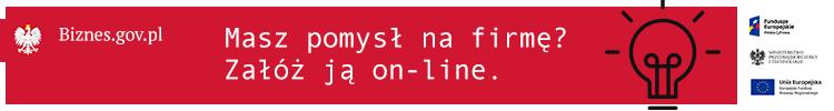 https://www.biznes.gov.pl/pl