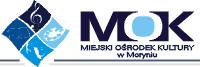 MOKMORYN.PL